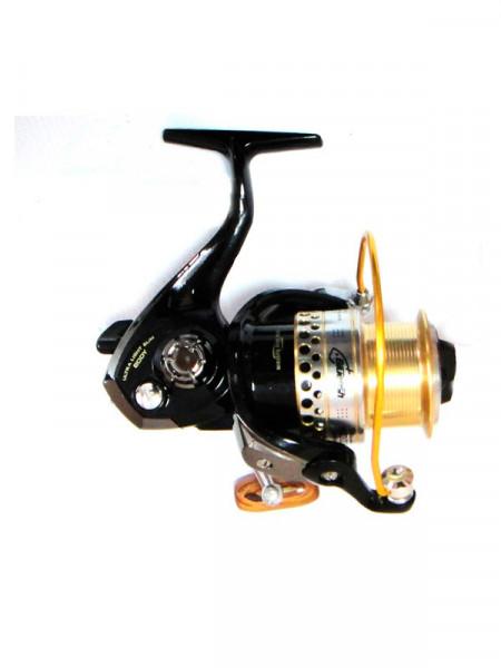 Рибальська катушка Bluefish hz 2000