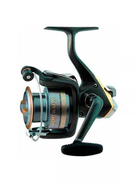 Катушка рыболовная Daiwa samurai 2500 7i
