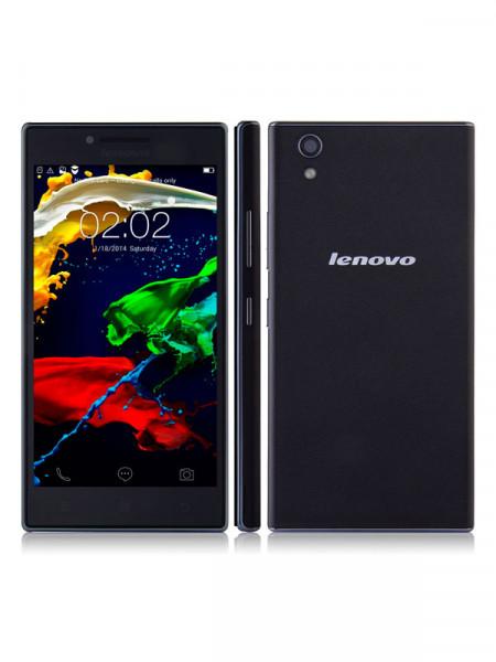 Мобильный телефон Lenovo p70t 2/8gb