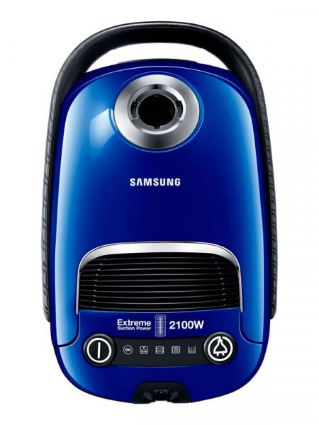 Пылесос Samsung sc 21f60jd