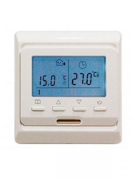 Терморегулятор In-Term e51