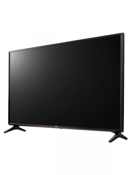 """Телевизор LCD 43"""" Lg 43lk5910"""