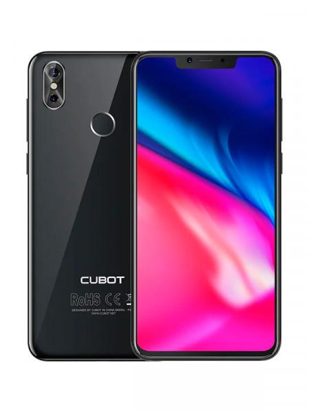 Мобильный телефон Cubot p20