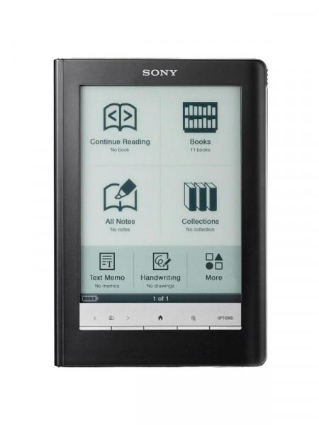 Электронная книга Sony prs-600