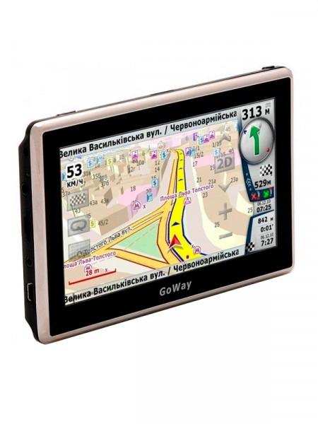 GPS-навигатор Go Way gps 892