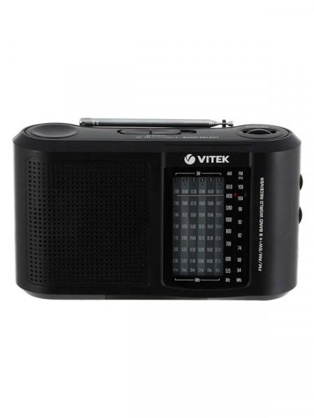 Радиоприемник Vitek другое