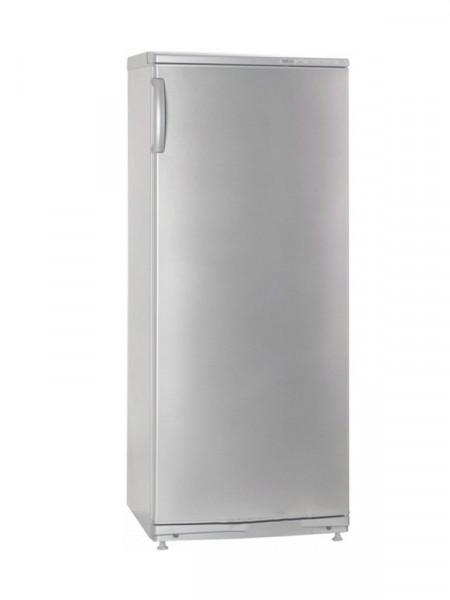Морозильная камера Samsung 180