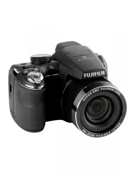 Фотоаппарат цифровой Fujifilm finepix s3280
