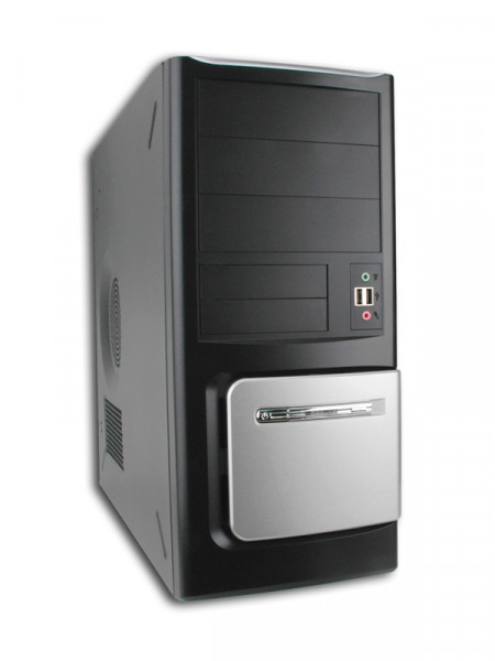 Системний блок Genuine e2160 1,8ghz /ram2048mb/ hdd400gb/video 256mb/ dvd rw