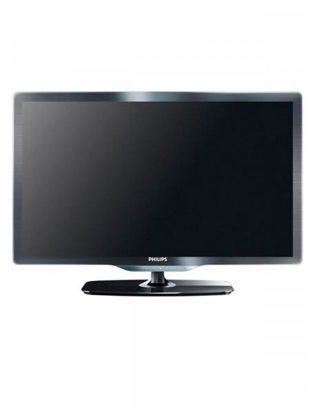 """Телевизор LCD 32"""" Philips 32pfl6606h"""