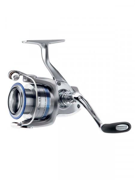 Катушка рыболовная Daiwa exceler 3500 e