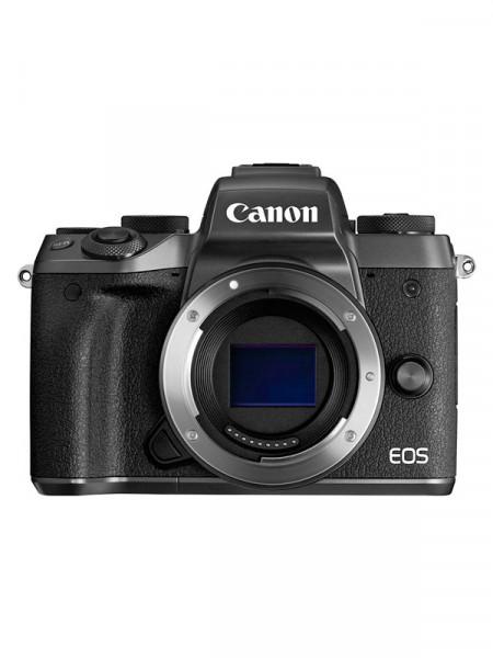 Фотоаппарат цифровой Canon eos m5 без объектива