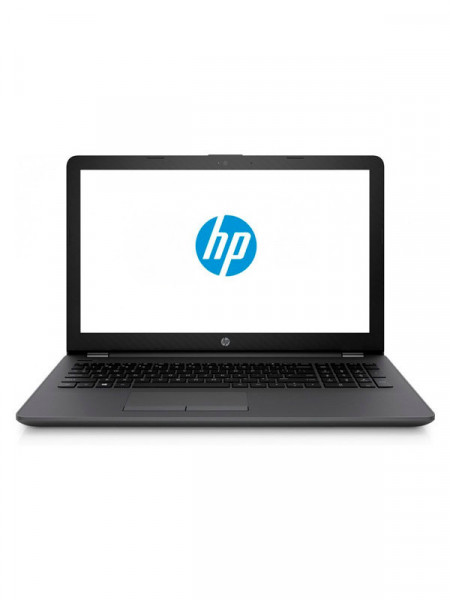 "Ноутбук екран 15,6"" Hp core i3 7020u 2,3ghz/ ram4gb/ hdd500gb/ amd 520 2gb/1366x768/ dvdrw"