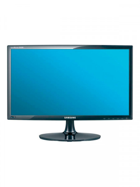 "Монитор  19""  TFT-LCD Samsung s19a300b"
