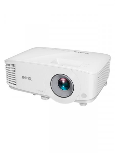 Проектор мультимедийный Benq mw 550