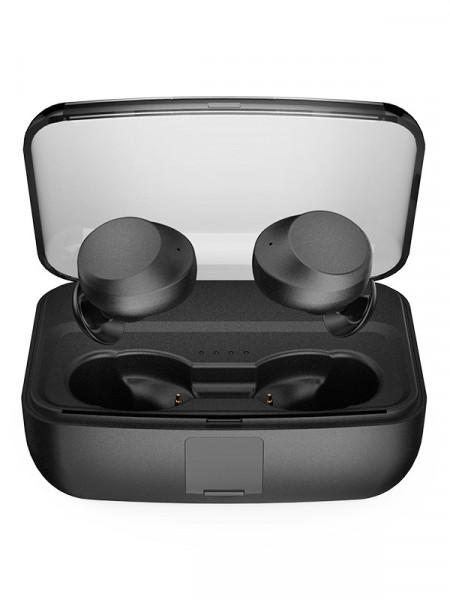 Навушники Air Pro tws c3