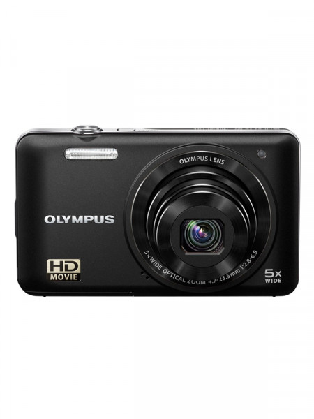 Фотоапарат цифровий Olympus vg-160
