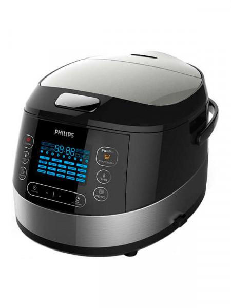 Мультиварка Philips hd-4737