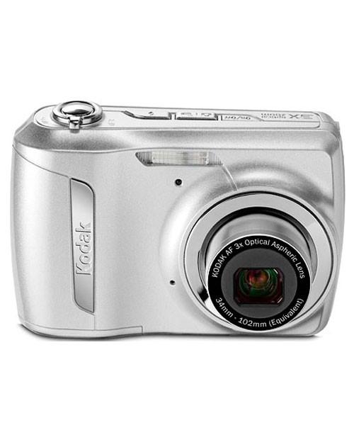 Фотоапарат цифровий Kodak c142