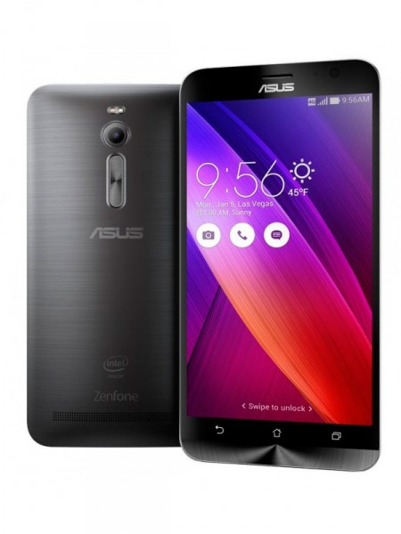 Мобильный телефон Asus zenfone 2 (ze551ml) (z00ad) 32gb