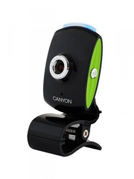 Веб камера Canyon cnr-cp2g