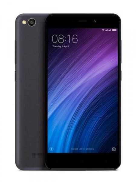 Мобильный телефон Xiaomi r4a 16gb