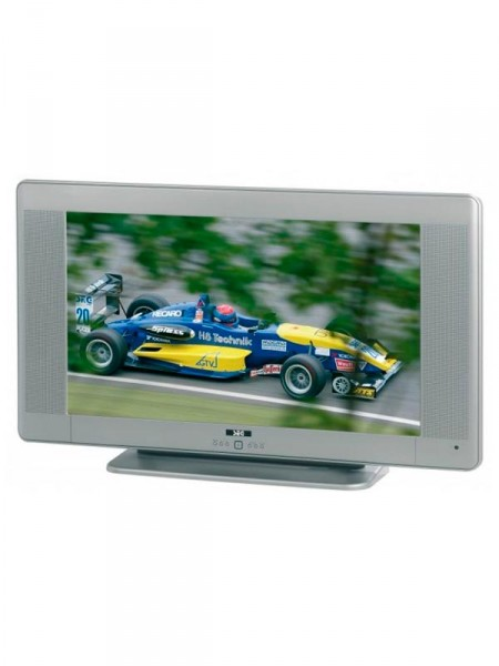 """Телевізор LCD 26"""" Seg lcd-tv 6262-s"""