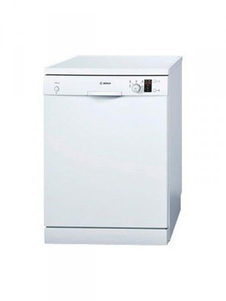 Посудомийна машина Bosch sms50e02eu