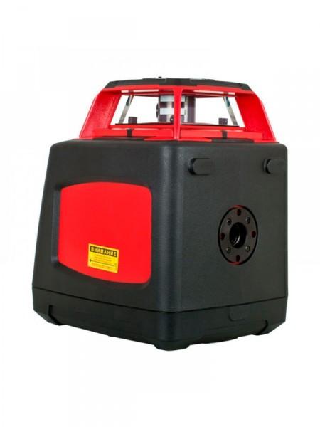 Лазерный уровень - philips hd 3510