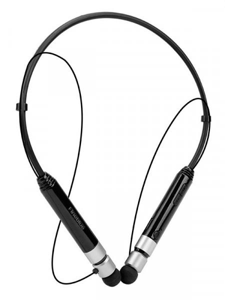 Наушники - fineblue fd-600