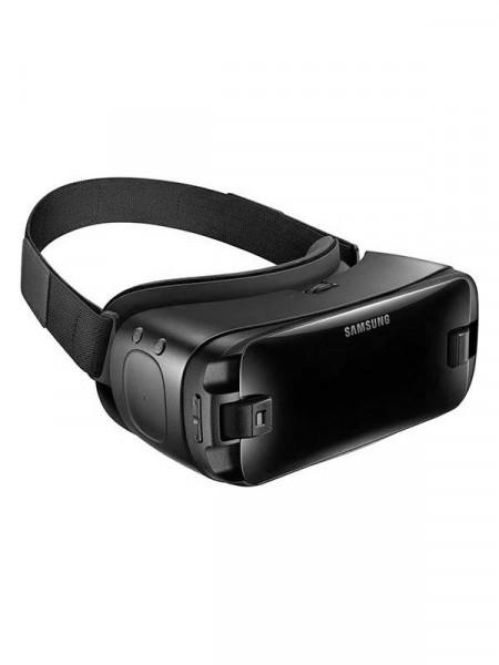 Очки виртуальной реальности Samsung gear vr sm-r325