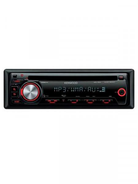 Автомагнитола CD MP3 Kenwood kdc-3047а