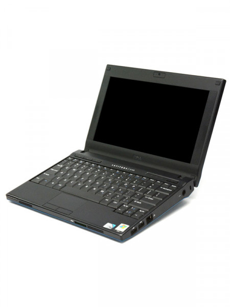 "Ноутбук экран 10,1"" Dell atom n270 1,6mhz/ ram2048mb/ hdd70gb"