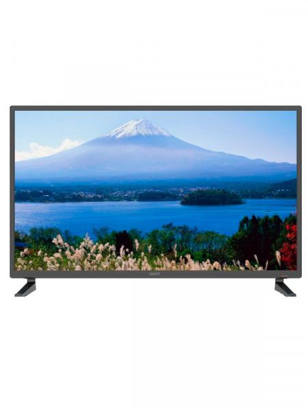 "Телевізор LCD 32"" Liberty le-3227"