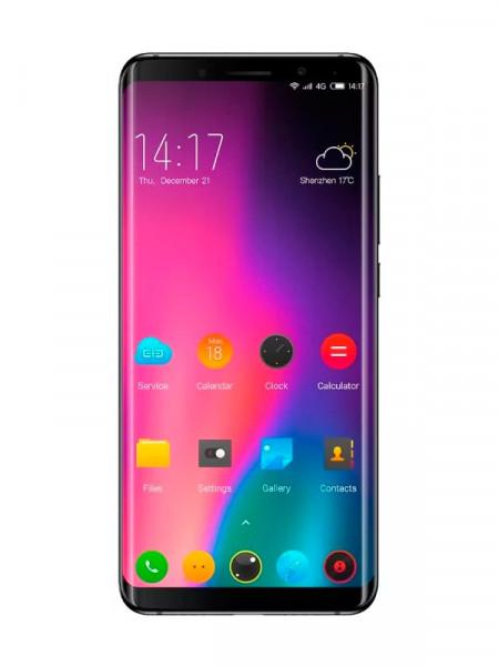 Мобильный телефон Elephone u pro 6/128gb