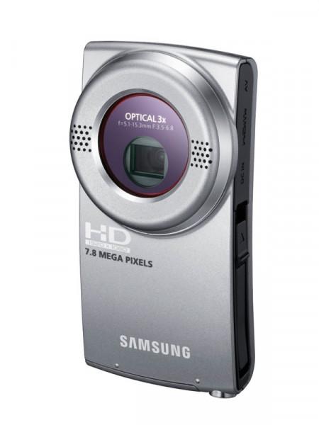 Видеокамера цифровая Samsung hmx-u20