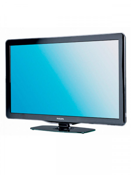 """Телевизор LCD 40"""" Philips 40pfl5605h"""