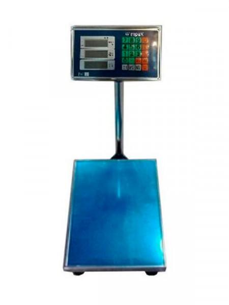 Ваги торгові електронні Wimpex wx-350-6 350 кг