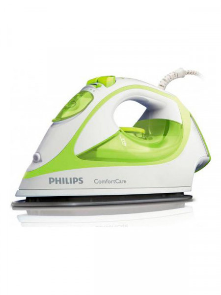 Утюг Philips gc2720