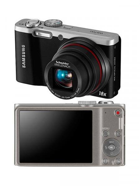 Фотоаппарат цифровой Samsung wb700