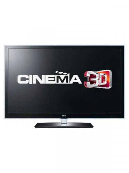 """Телевизор LCD 47"""" Lg 47lw650s"""