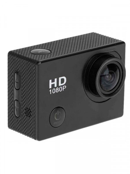 Видеокамера цифровая Sportscam a7 hd 1080