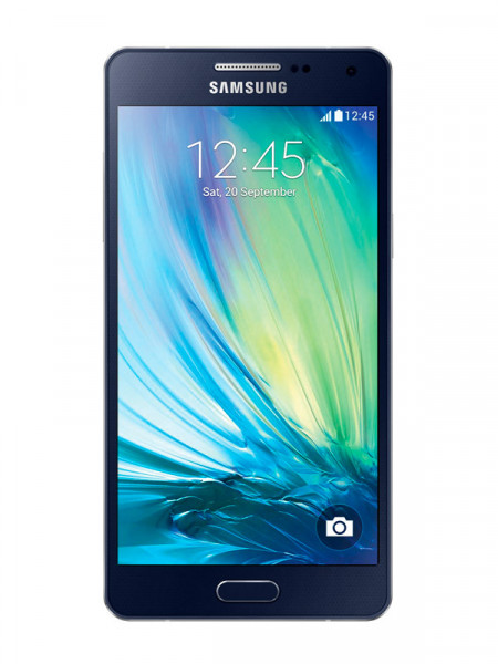 Мобільний телефон Samsung sm a500h/ds