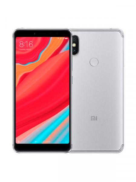 Мобільний телефон Xiaomi redmi s2 3/32gb