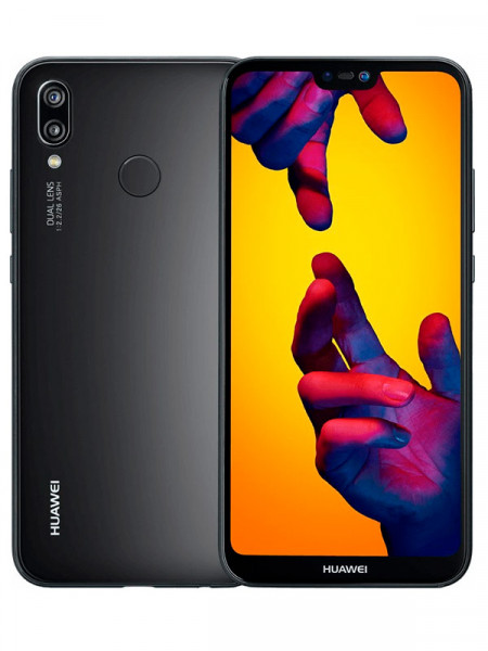 Мобильный телефон Huawei p20 lite ane-lx1