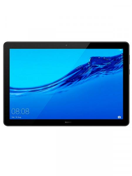 Планшет Huawei mediapad t5 10 ags2-l09 32gb 3g