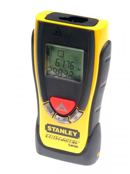 Лазерная рулетка Stanley 1-77-910 tlm 100i