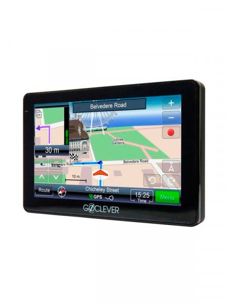 GPS-навигатор Go Clever gc-4366