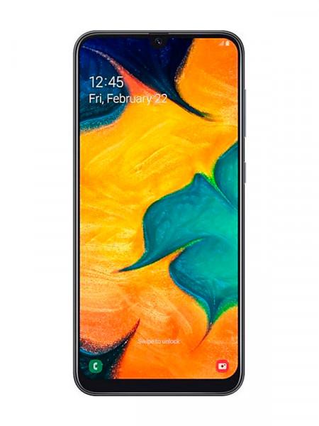 Мобільний телефон Samsung 305fn
