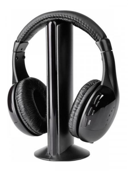 Навушники Media-Tech mt3225